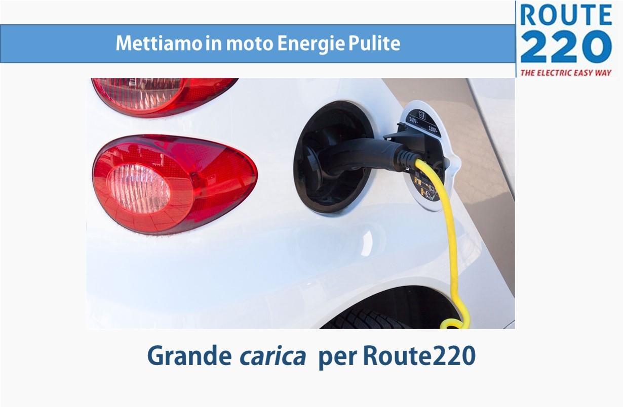 20150526_Route220_grande_carica