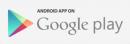 google-130x44