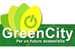 greencity@www.greencity.it@^_blank^