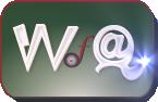 logo-web-of-quality