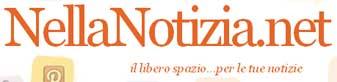 nellanotizia_logo